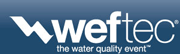 WEFTEC 2015, Chicago, USA